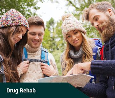 plano drug rehab